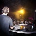 Storm DJs Agency London