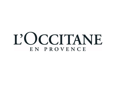 l'occitane logo - storm djs