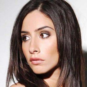 DJ MIranda Loy - Profile 2 - DJ Hire Agency - Storm DJs