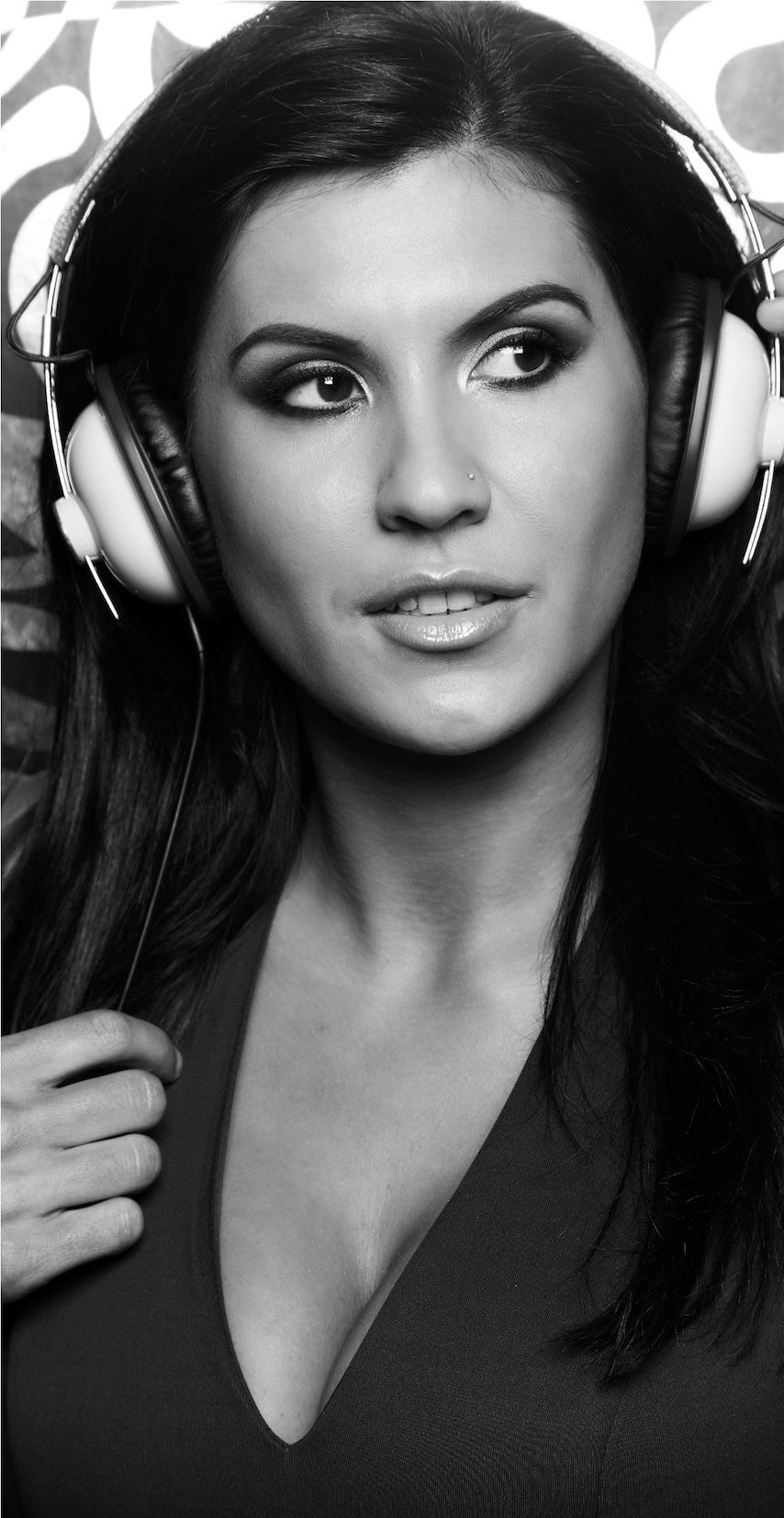 DJ Becky Saif - profile - Storm DJs 02