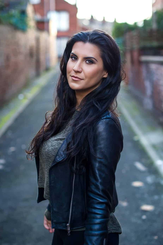 DJ Becky Saif - profile - Storm DJs 04