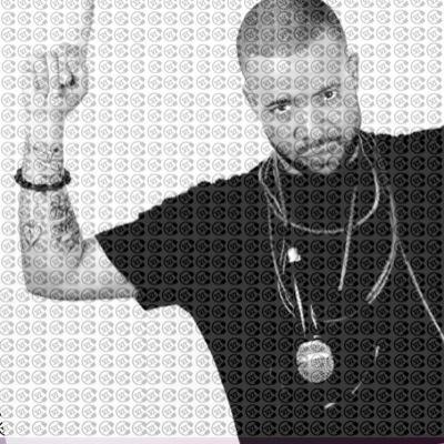 DJ Ceesix 04- Storm Djs Agency