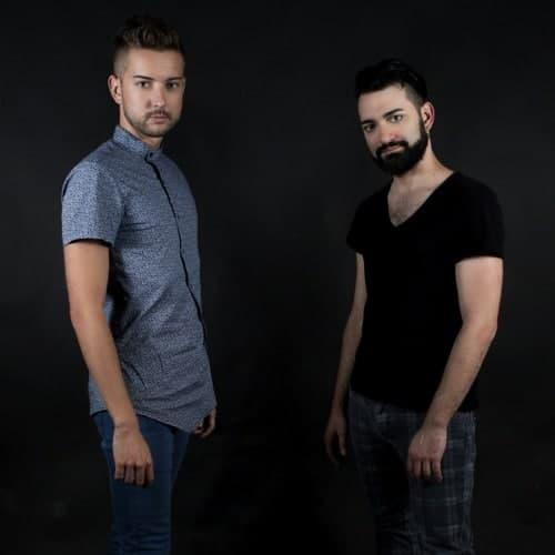 John & Matt