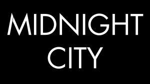 Midnight City Logo