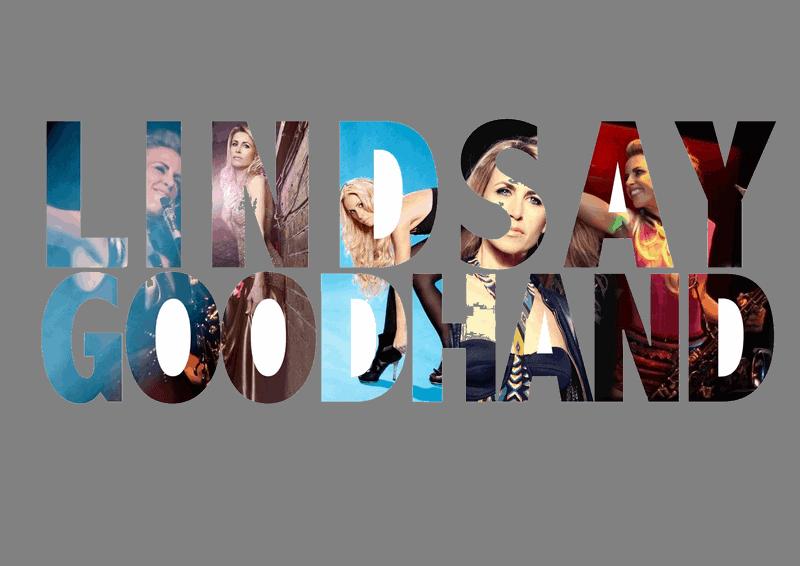 Saxophonist Lindsay Goodhand - Storm DJs