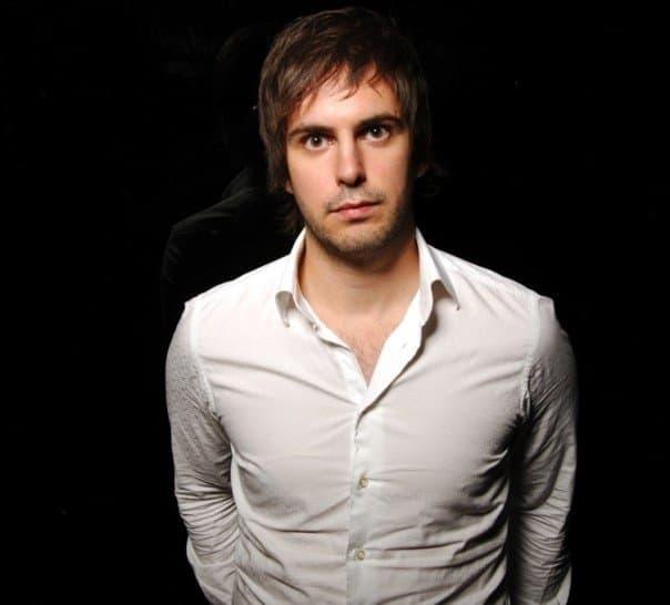 Tom Hastings profile - Storm DJs