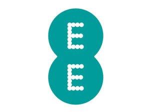 ee logo - storm djs