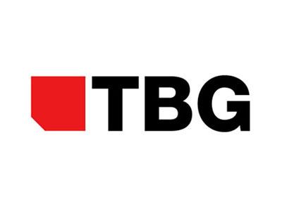 tbg logo - storm djs