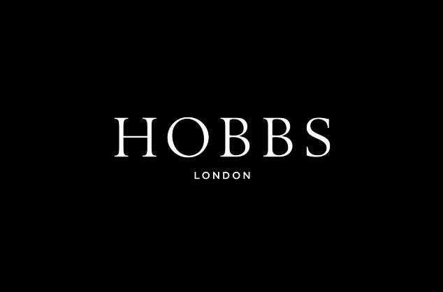 hobbs logo storm djs