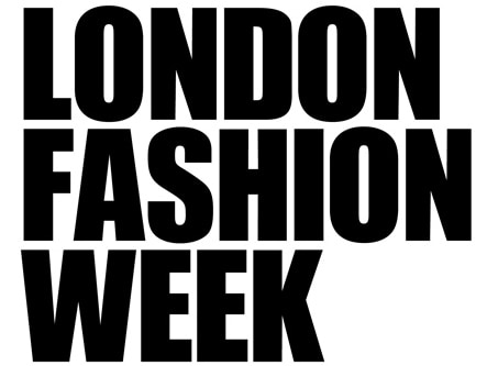 london fashion week logo storm djs