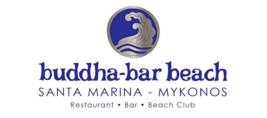 Buddha Bar Beach - Mykonos - Storm DJs