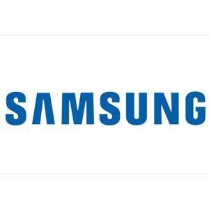 Samsung Logo - Storm DJs Hire Agency London
