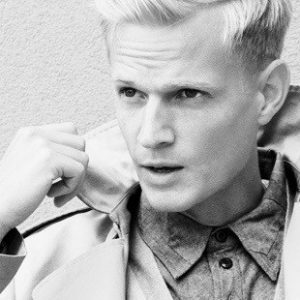 DJ Owen Cutts - Profile 3 - DJ Hire Agency - Storm DJs