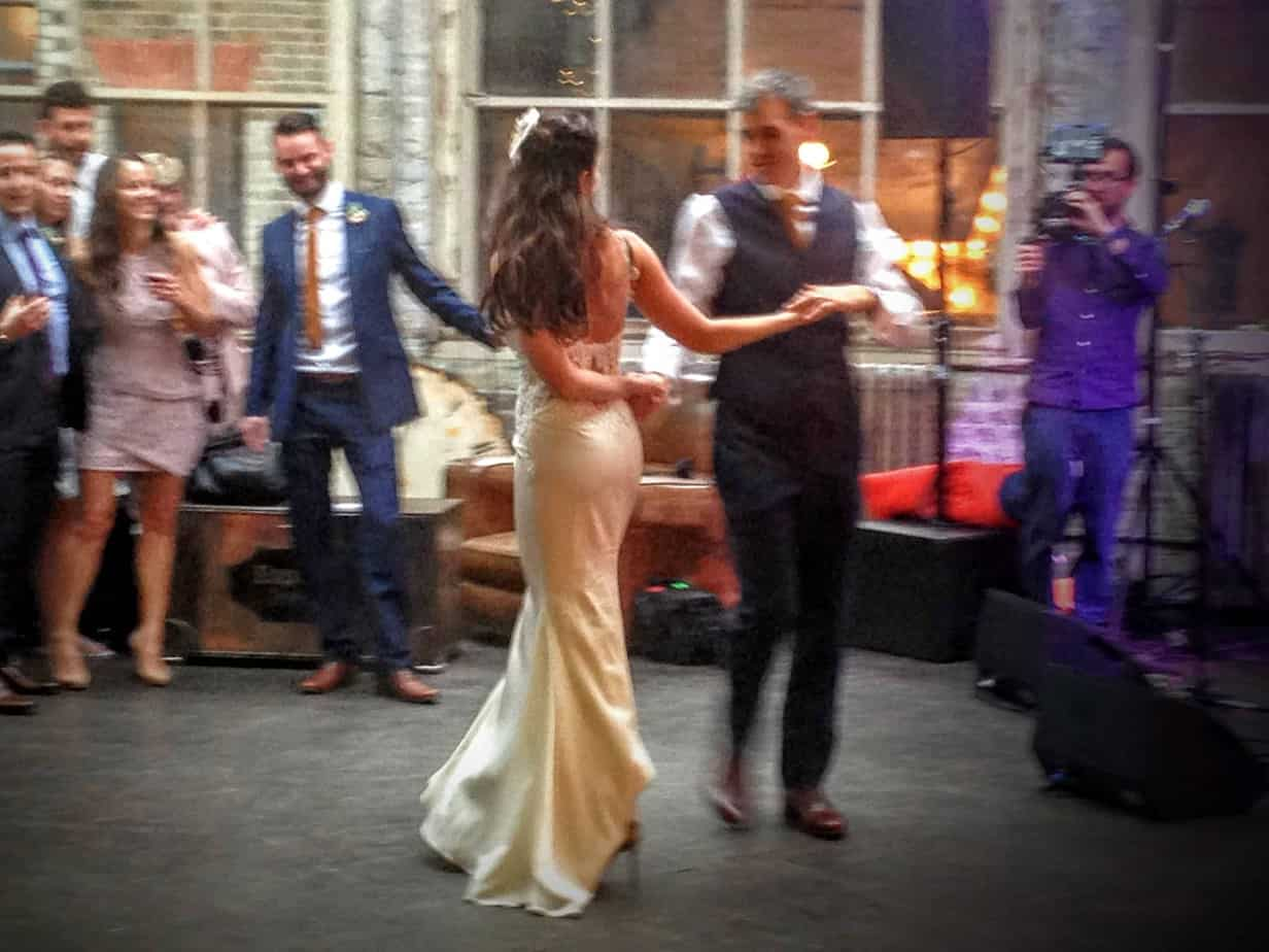 How to Choose Your First Dance Song - Storm DJs