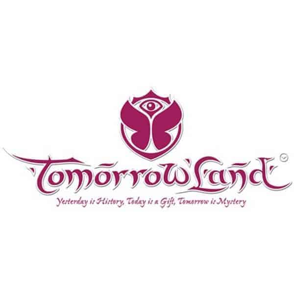 logo-tomorrowland-storm-djs-agency-hire