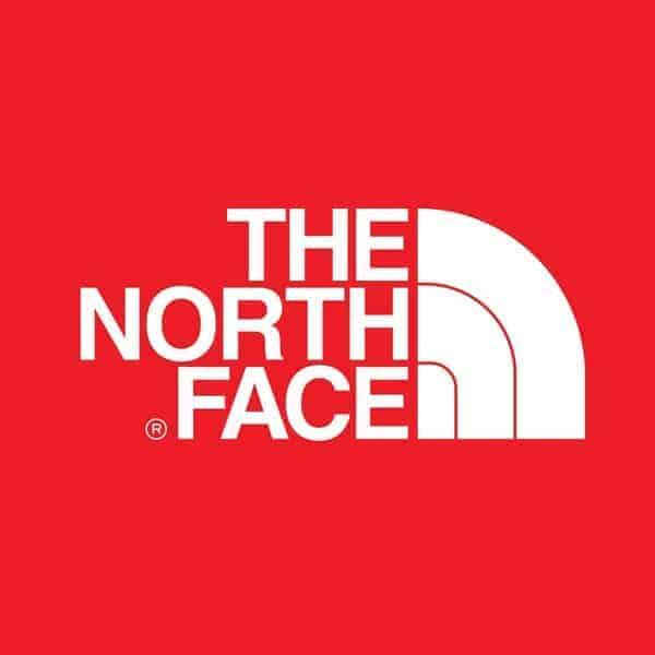 north-face-logo-storm-djs-london-dj-hire-agency