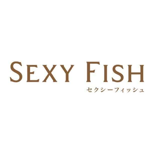 sexy-fish-logo-storm-djs-london-dj-hire-agent