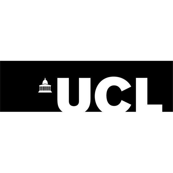 ucl-logo-london-storm-djs-hire-agency-events