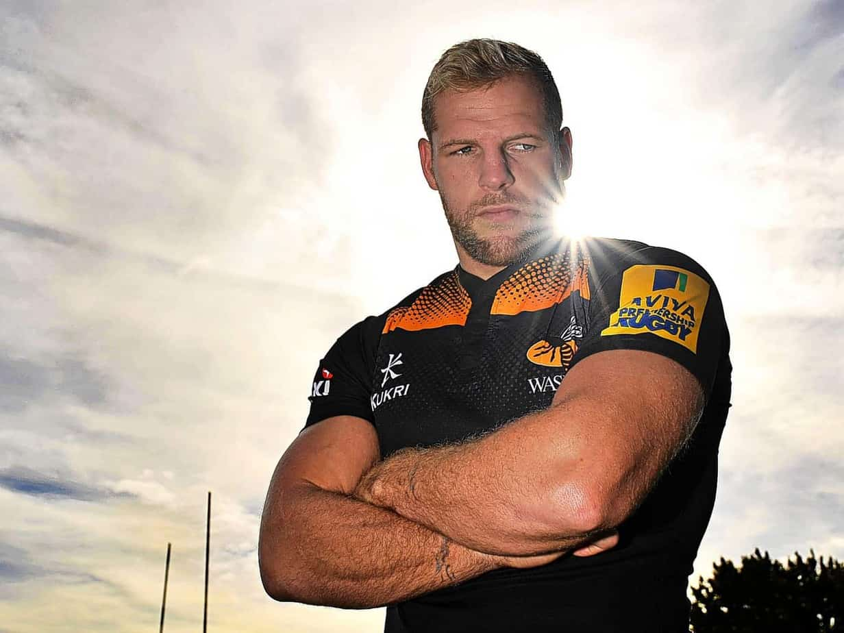 james haskell - photo #4