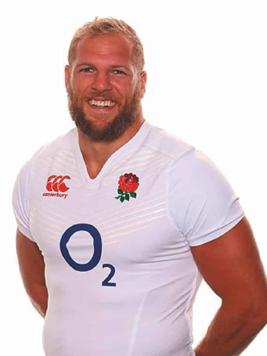 James Haskell - DJ Agent - Storm DJs London 03