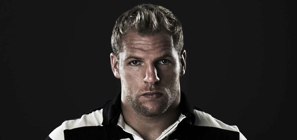 James Haskell - DJ Agent - Storm DJs London 01