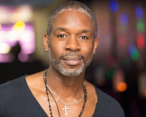 1LWil aka Wil Johnson - Celebrity DJ