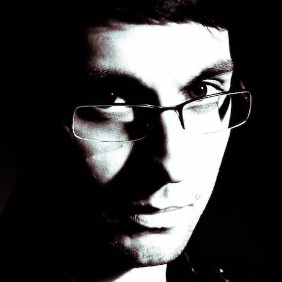Heckner - Storm DJs - London Agency
