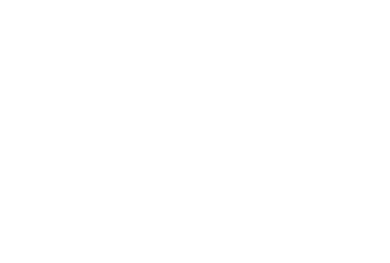 DJ Dave Young logo - Storm DJs London