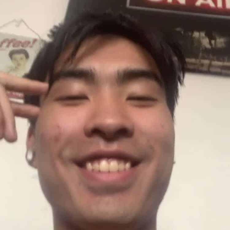Ming-Bi-Storm-DJs-Competition-Winner-August-2021